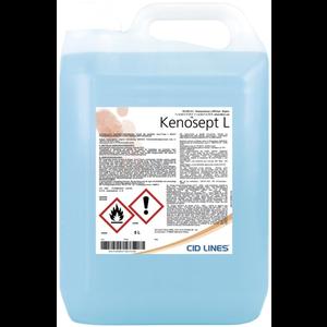 KENOSEPTL5