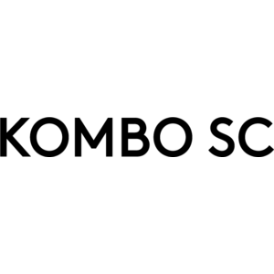 KOMBO5SC