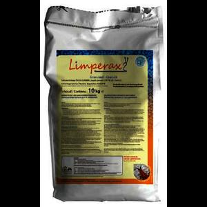 LIMP10