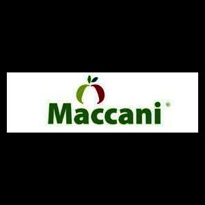 MACCA5