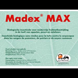 MADEX100