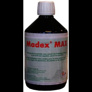 MADEX500