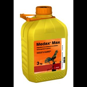 MEDMAX3