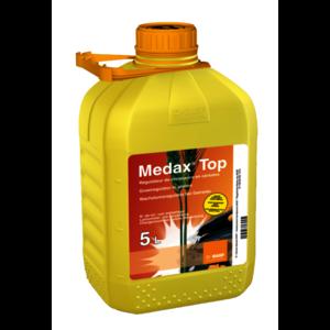 MEDTOP5