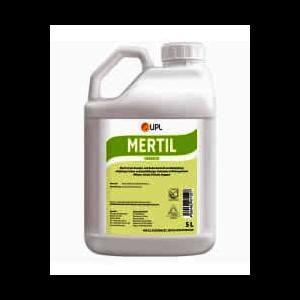 MERTIL