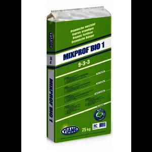 MIXPROFBIO1