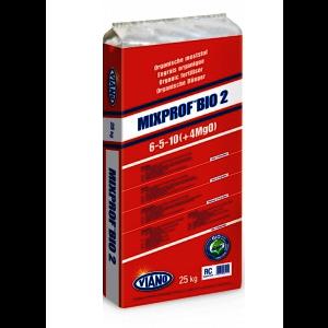 MIXPROFBIO2