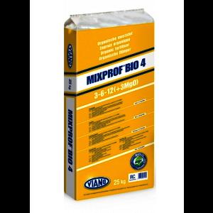 MIXPROFBIO4