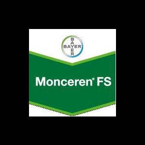 MONCFS
