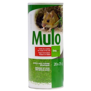 MULO500