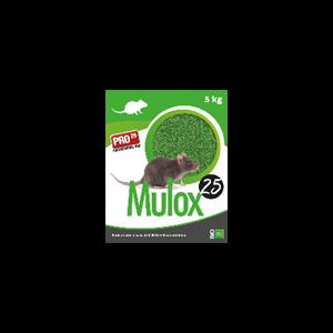 MULOX3