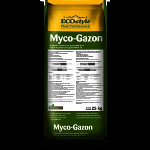MYCG25