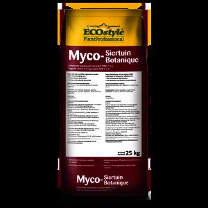 MYCS25