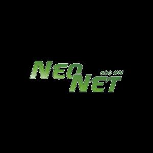 NEO500HN