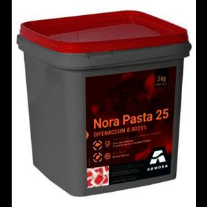 NORAP3
