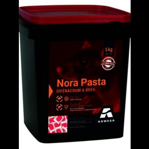 NORAP5PRO