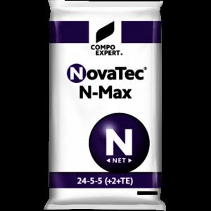 NTEC25MAX
