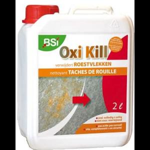 OKILL2