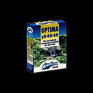 OPTPH250