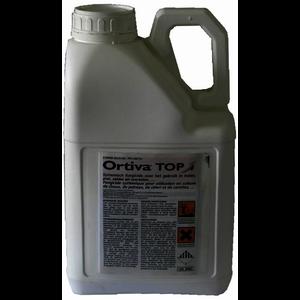 ORTIT5