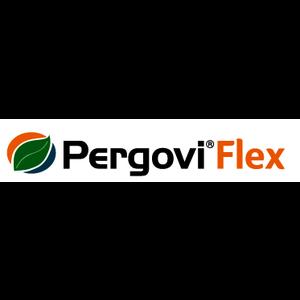 PERGOF5