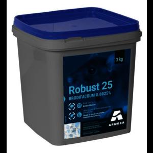 ROBUST3