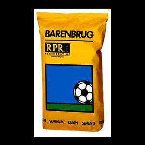 RPRBAR15