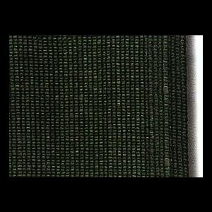 SCHAD120G85-50