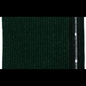 SCHAD150G-8025