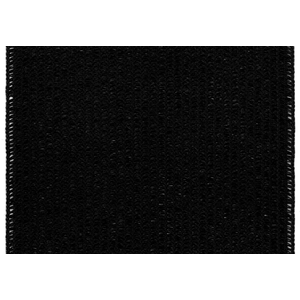 SCHAD150GRIJS-84