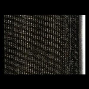 SCHAD150Z-90