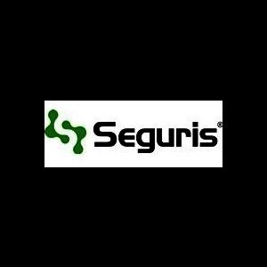 SEGURIS