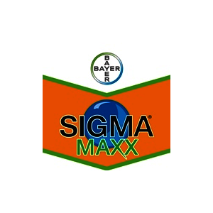 SIGMAM5