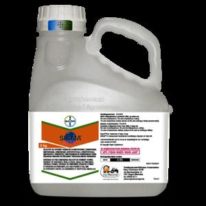 SIGMAP2