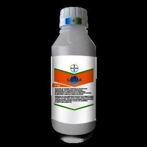 SIGMAST1.5