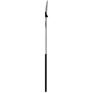 SILNO180