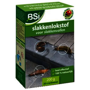 SLAKLOK200