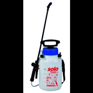 SOCL305A5
