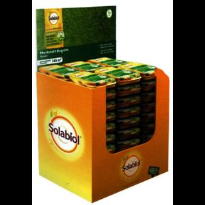 SOLAB10