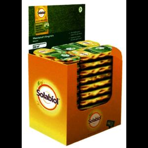SOLAB11