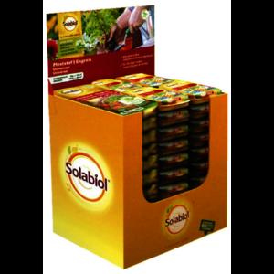 SOLAB12