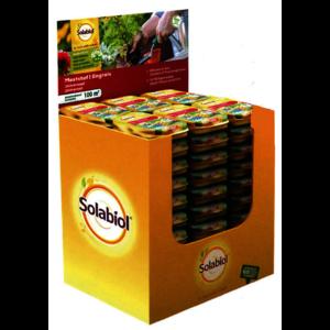 SOLAB8