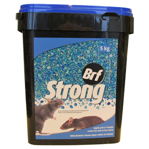 STRONG5PRO