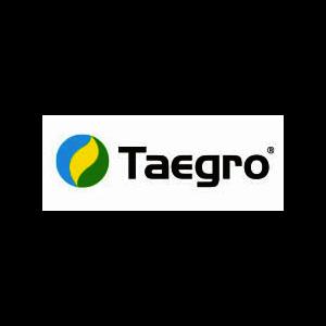 TAEGRO
