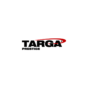 TARGA1