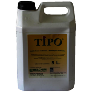 TIPO20