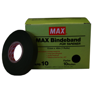TMAX10