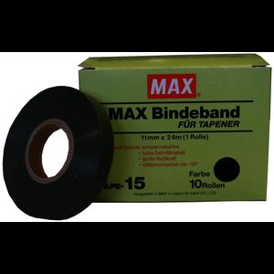 TMAX15