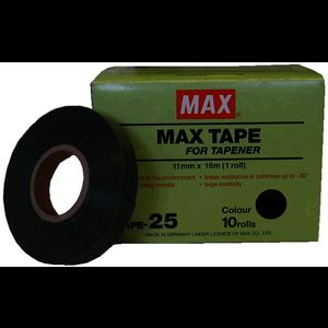 TMAX25