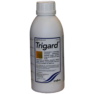 TRIGARD